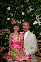 2016 Father Daughter Dance